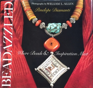 Beadazzled_cover